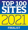 Top 100 Site logos 2021 Finalist.jpg
