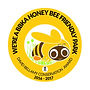 honey-bee-friendly-park-logo-2016-17_edi