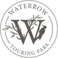 Waterrow%20logo%20(900)_edited.png