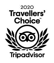 Travellers choice_2020_LL_WHITE_BG.png