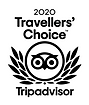 Travellers choice_2020_LL_WHITE_BG.png