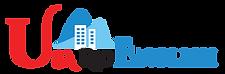 USA Rio English Logo - Curso de Inglês