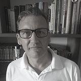Mark Townsend Professor de Ingles.jpg