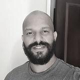 Professor nativo de ingles Rio de Janeiro - Karl