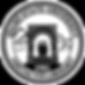 1200px-Idaho_State_University_seal.svg.p