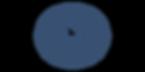 Menlo-college-blueseal.png