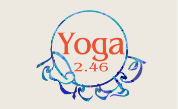 Yoga 2.46