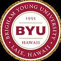 BYU-Hawaii_Medallion_Logo.svg.png