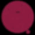asu_arizona_state_university_seal_rgb_ma