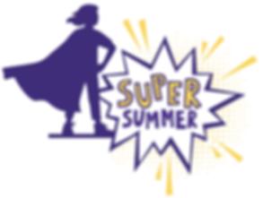 Super Summer-white background-01.png