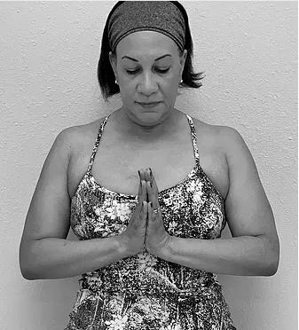 Justina Yoga 2.46