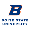 Boise-State-Institutional400-270x270.png