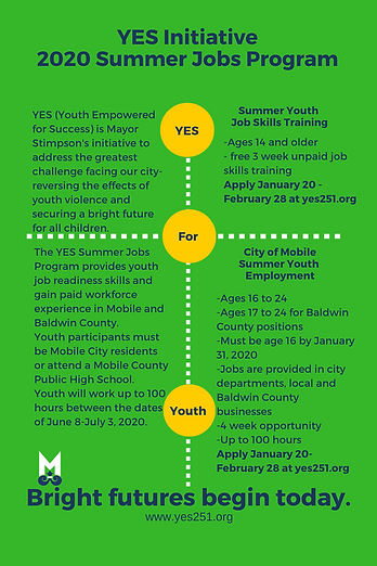 2020 YES Summer Jobs Program.png