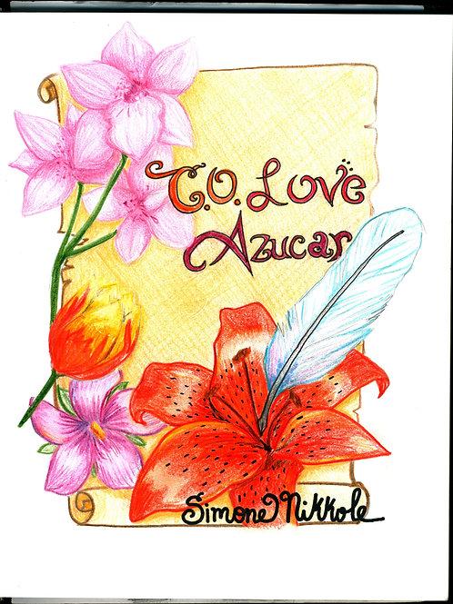 T.O., Love Azúcar