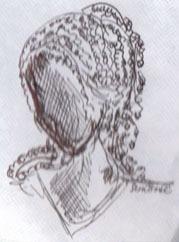 Drea Starling