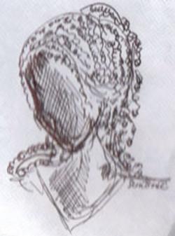 Ashley Anne