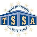 TSSA Logo.jpg