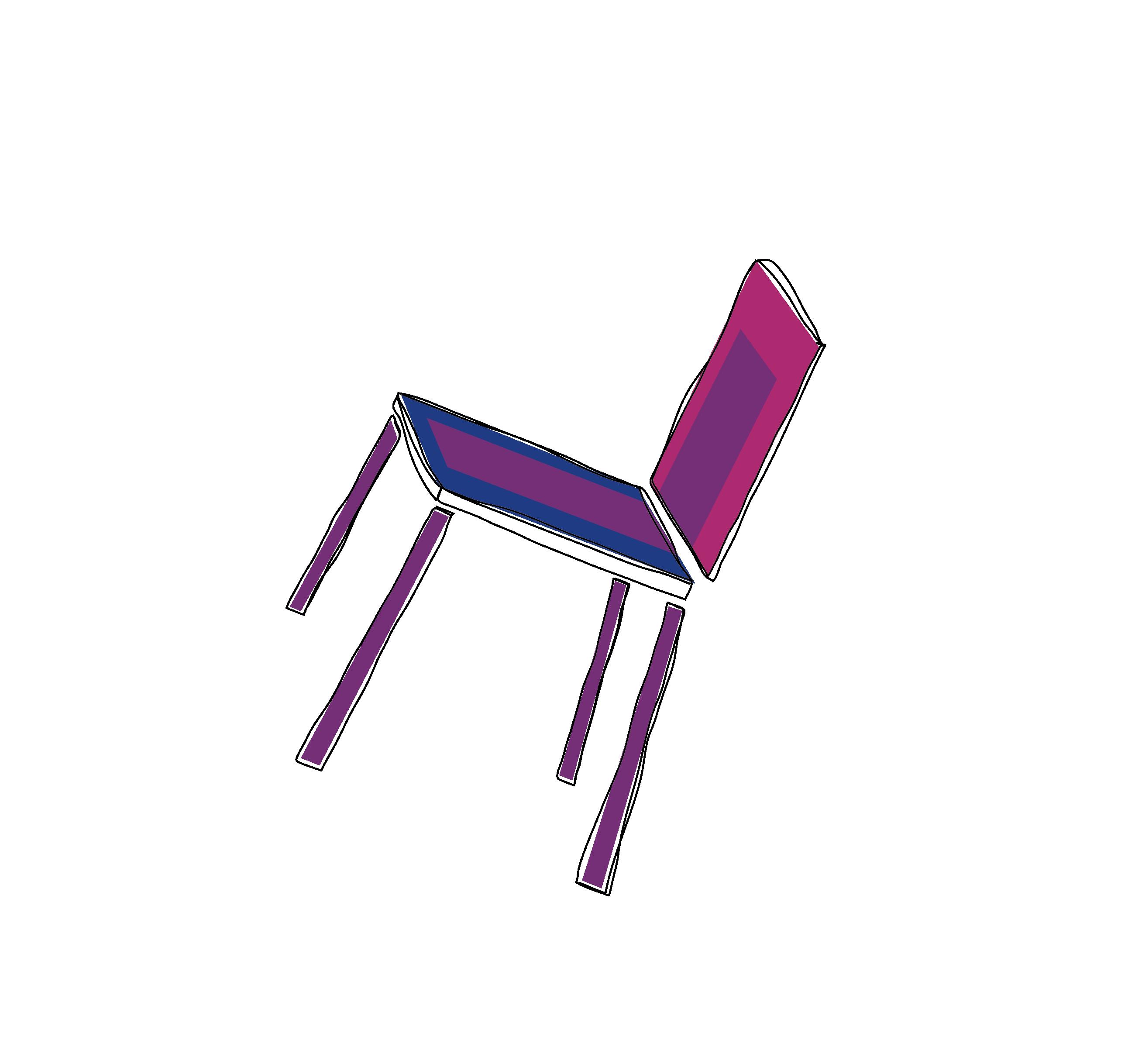 symbolen_räumen-34