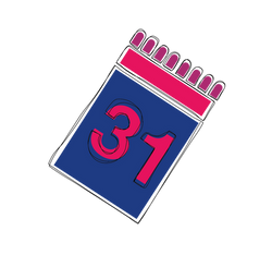 symbolen_programm-35