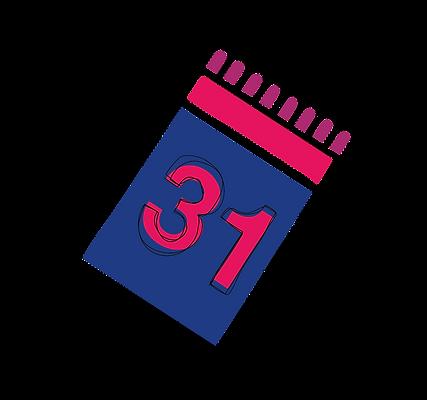 symbolen_programm-35.png