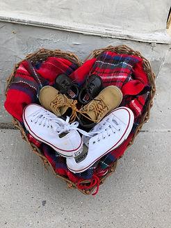 Photo 13 - Boys Shoes Needed.jpg