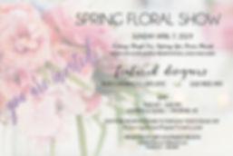 April 7 show (1).jpg