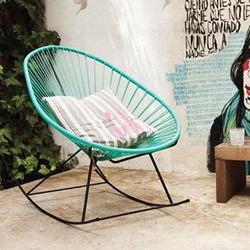 Acapulco Rocking Chair