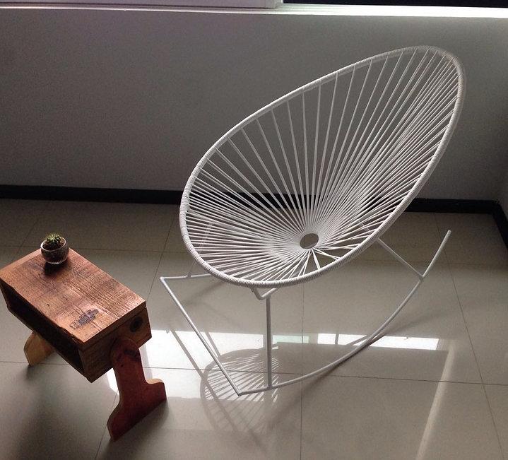 Productos con Diseño y Calidad
