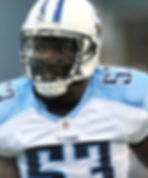 rennie tennessee titans nfl player.jpg
