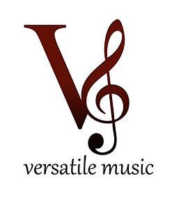 veratile-music.jpg