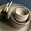 Thumbnail: Stone Trinket Pot - Grey