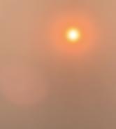 Screen Shot 2020-07-02 at 13.21.07.png