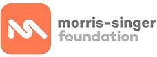 Morris Singer logo2.JPG