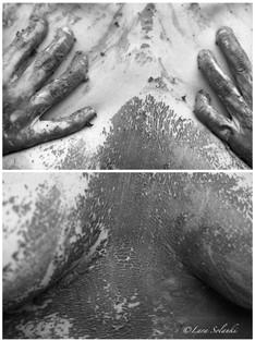 Stephanie_Mud_08.jpg