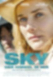 Sky_Plakat_A5_RGB.ceb30bde (1).jpg