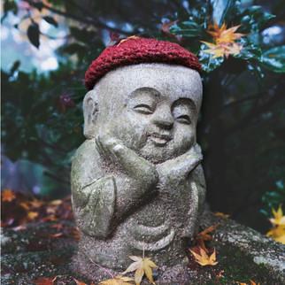 littlebuddha1.jpg