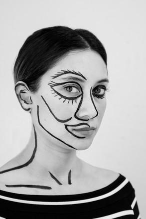 Picassoface.jpg