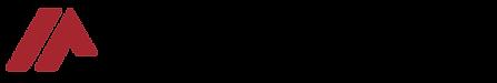 Logo-Immobilienankauf-NRW.png