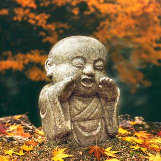 littlebuddha2.jpg