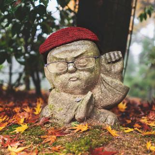littlebuddha3.jpg