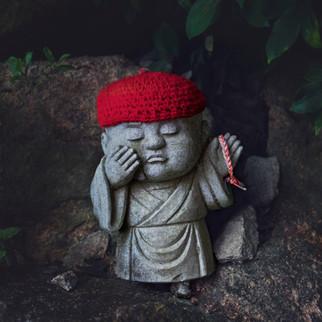 littlebuddha4.jpg