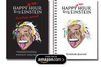 Book covers order now.jpg