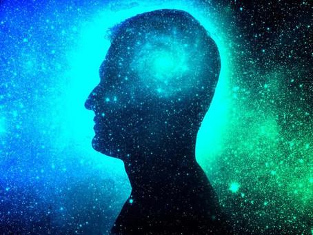 Mindfulness isn't New-Age Nonsense - It's Neuroscience