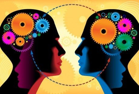 Inside the Brains of Engaged Employees