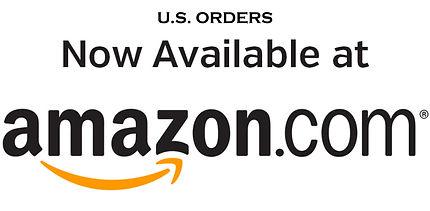 US orders on amazon.jpg