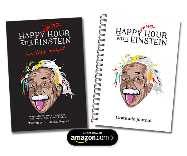 2-covers-amazon-trans.png