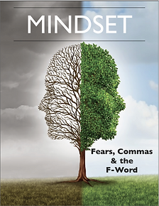 Mindset: Fears Commas and the F Word.png
