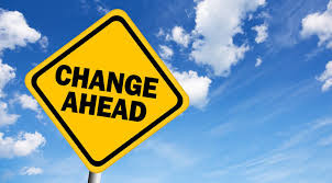 4 Brain-Friendly Ways to Manage Change in the Workplace