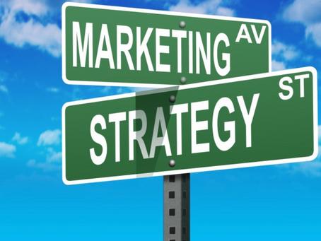 Strategic Marketing or Retail Trickery?