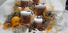 Sweet Orange Clove Sandalwood Vanilla_00